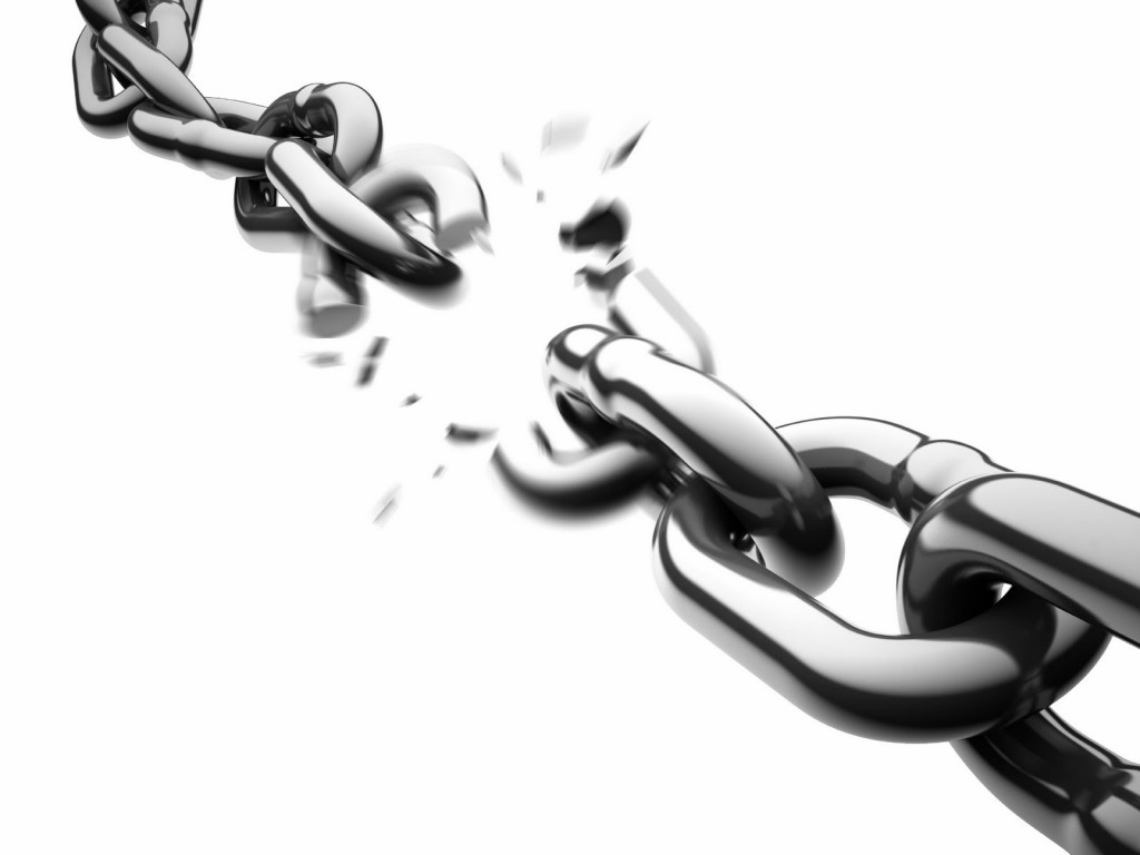 the-broken-chain1-e1338032357520-1024x7681.jpg