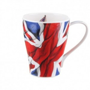 dunoon-union-jack-flag-solway-mug-360-01