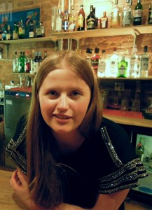 barmaid_girl_barman_kink_konk_von_krahl_bert_on_beats_photos_pidu_tartu