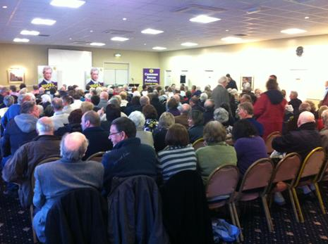 ukip tiverton