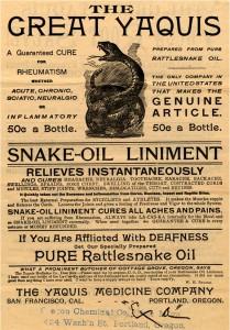 snake-oil-circa-1903