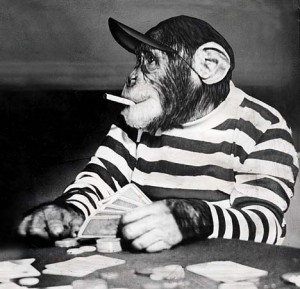 chimp_playing_poker_smoking