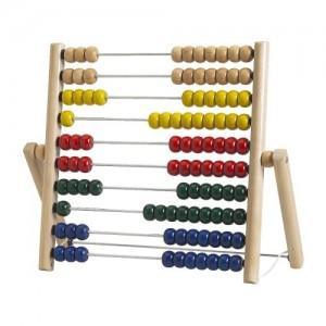 mula-abacus__21167_PE106157_S4