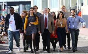 Labour_corbyn_arri_3457165b