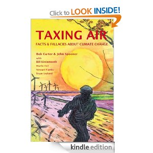 taxing air