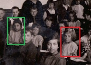 mum's class 1924 - Copy (4)