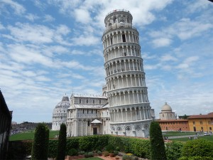 leaning_tower_pisa_02